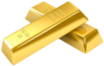 Gold-PNG